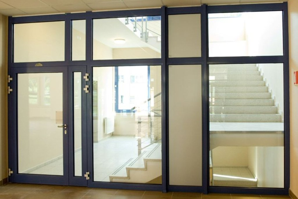 Fire Rated Doors Fire Doors Fire Retardant Doors
