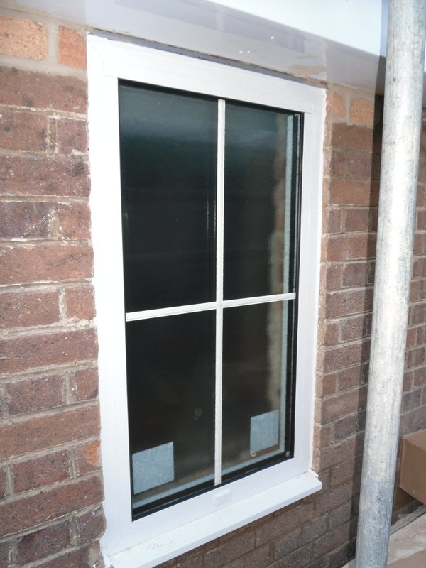 Fire Rated Windows Fire Rated Windows Middlesex