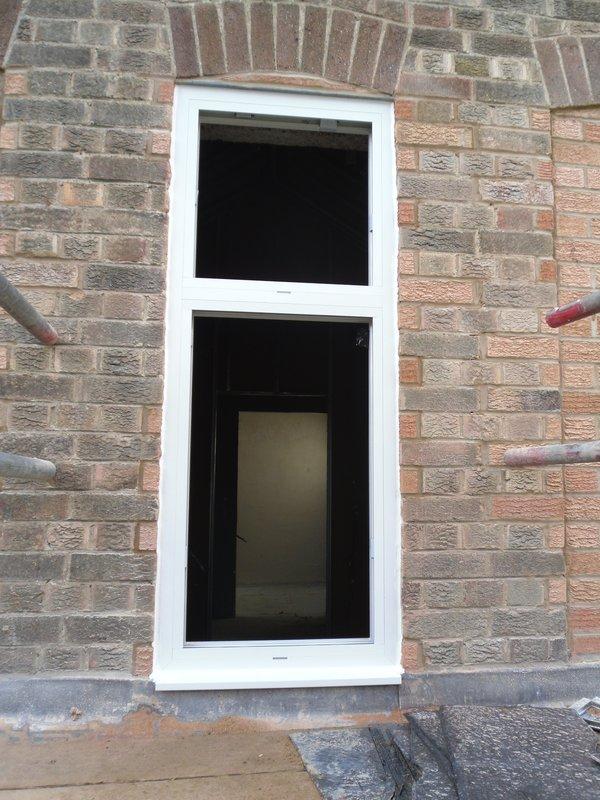 Fire Door With Window : Fire rated doors retardant