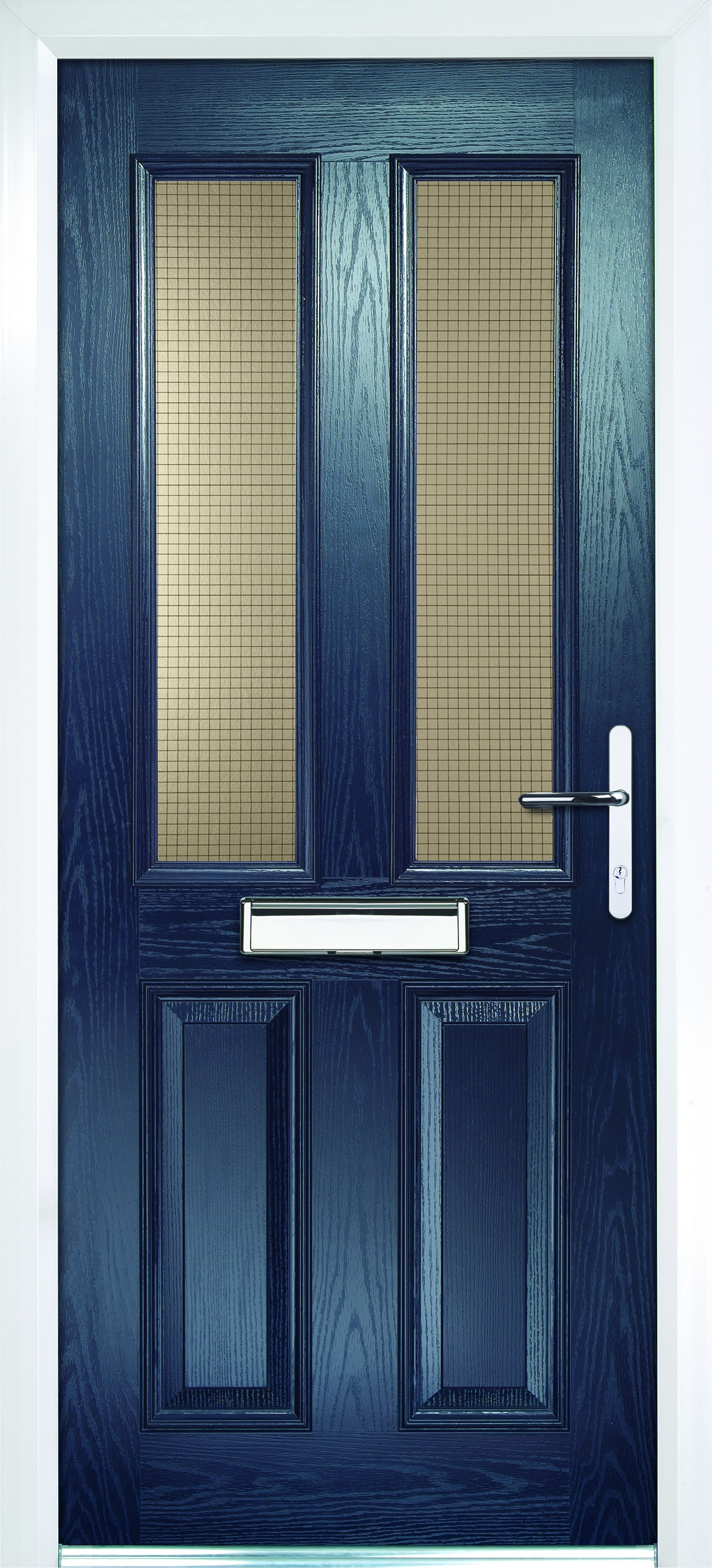 Fd30 residential doors for Residential doors