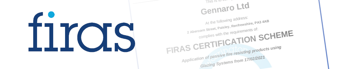 firas-certification-banner.png